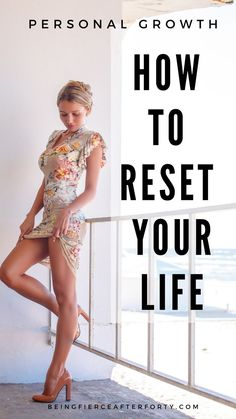 The best personal development tips on how to get your life back on track, how to get your life together tips, how to get unstuck in life and transform your life, self-improvement tips to develop yourself, and revamp your life Get Your Life, Transform Your Life, Self Development, Personal Development, 5am Club, Life Coaching Tools, Positive Psychology, Thing 1, Self Improvement Tips