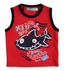 Ropa de niño ropa infantil - Bóboli Fashion Kids, Toddler Boys, Kids Boys, Baby Boy Suit, Boys Suits, Romper, Kids Outfits, Tee Shirts, Swim