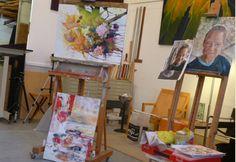 Schildersgroep Desk, Furniture, Home Decor, Desktop, Decoration Home, Room Decor, Table Desk, Home Furnishings, Office Desk