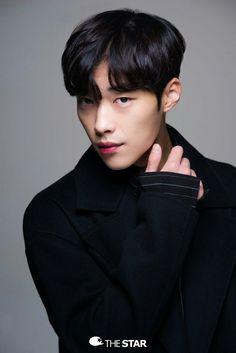 Woo do hwan Actors Male, Asian Actors, Actors & Actresses, Korean Actresses, Korean Star, Korean Men, Handsome Korean Actors, Eunwoo Astro, Hot Asian Men
