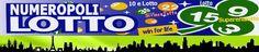 10 e lotto ,10 e  lotto online,si vince tutto,superenalotto,eurojackpot,gioco del lotto estrazioni di oggi 02-01-2014 Eurojackpot estrazione di venerdì 3 Gennaio 2014 montepremi e quote Edizione speciale di Si Vince Tutto SuperEnalotto con un montepremi interamente dedicato SiVince Tutto Mercoledì 29 Gennaio 2014!  La prossima Estrazione Si Vince Tutto Mercoledì 29 Gennaio 2014 alle ore 20.00 Si vince anche solo con il 2 http://www.numeropoli.it
