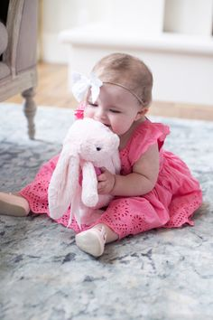 Easter Sunday...