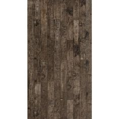 Flooring Dallas Discount Carpet Hardwood Floors Laminate Wholesale... ❤ liked on Polyvore featuring home, home improvement and flooring