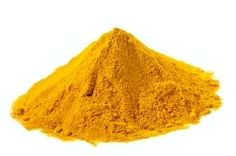 Buy Fresh Turmeric Spice | Pure Indian Foods: Where to Buy Turmeric