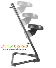 Smart Furniture, Furniture Design, Office Furniture, Cool Office Desk, Office Table, Classroom Solutions, Work Chair, Bar Chairs, Chairs