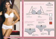 brochure+20.jpg (590×415)