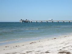 Pier 60 clearwater beach florida;)  heaven on earth!  from kirbycolins.com