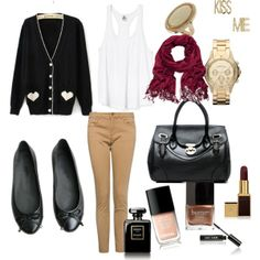 """""""Untitled #29"""" by lilyshipwreck on Polyvore"""