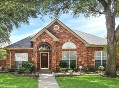 North Texas is dominating the list of most attractive real estate markets in the U.S.!  www.SueKrider.com