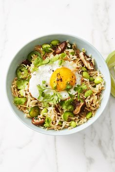 vegetarian-fried-rice-shiitakes-edamame-recipe-gh-0917