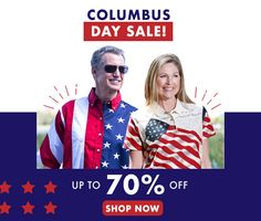 AMERICAN FLAG APPAREL - AMERICAN FLAG APPAREL Columbus Day Sale, American Flag, Shop Now, Shopping, American Fl, American Flag Apparel