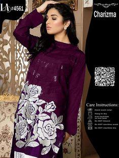 Pakistani Fashion Casual, Pakistani Dresses Casual, Linen Suit, Shoes World, Suits For Women, United Kingdom, Ready To Wear, Australia, Asian