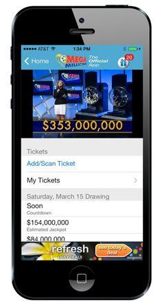 Austin startup bets lottery industry is a sleeping giant   www.mystatesman.com