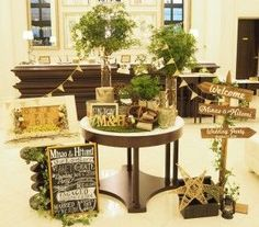 GARDEN FES WEDDING|ウェディング事例|結婚式|wedding|T&G|卒花嫁|三重|ARCH DAYS