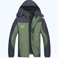 This item is now available in our shop.   free shipping 2015 Outdoor ski-wear,new winter Men and women try to couple with triad two-piece removable mountaineering wear 58 - US $30.40 http://sportsoutdoorscity.com/products/free-shipping-2015-outdoor-ski-wearnew-winter-men-and-women-try-to-couple-with-triad-two-piece-removable-mountaineering-wear-58/
