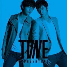 Tohoshinki (DBSK, TVXQ) - TONE (critique / review)  Follow us on :     https://twitter.com/#!/Playofmedley     www.facebook.com/Playofmedley