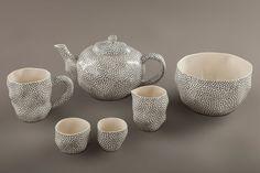 ikuko iwamoto ceramics images