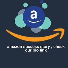 Startup News, Company Logo, Success, Seasons, Logos, Amazon, Movie Posters, Amazons, Riding Habit