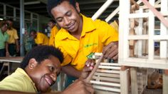 Ways out of the global youth unemployment crisis | Devex