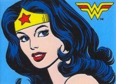 Wonder Woman, kickin ass and takin names Comic Art, Comic Books, Wonder Woman Comic, Wonder Women, Wonder Woman Quotes, Images Google, Bing Images, Art Google, Cartoon Pics