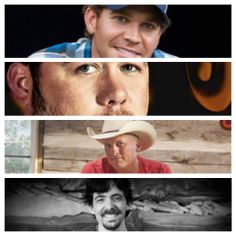 On the Texas Music Chart this week we have Zane Williams at number 5, Kevin Fowler at number 4, Josh Ward Band at number 3, and Curtis Grimes at number 2! Who's number one? Head over to http://texasmusicchart.com to find out! ‪#‎TexasMusic‬