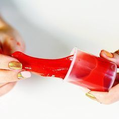 Lubicie rozciagliwe masy plastyczne? Sprytn plasteline glutki I slimy? Przepisyhellip Paper Clay, Hot Sauce Bottles, Art For Kids, Decoupage, Diy And Crafts, Creative, Handmade, Hani, Child