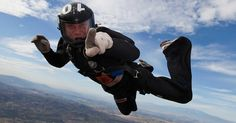 Are YOU normalising deviation from safe methods? — by Willy Boeykens Challenger Explosion, Record Holder, Under The Influence, Skydiving, Competition, Coaching, Challenges, Training