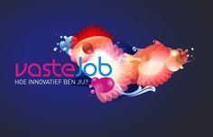 Ons dynamisch Logo