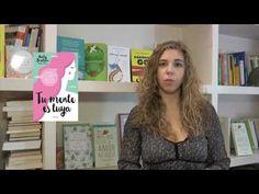 'Tu mente es tuya' (Urano) de Kelly Brogan Amor, Bones, The Secret, Health, Beauty, Women