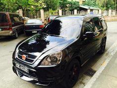 honda crv 2 wheel drive malaysia