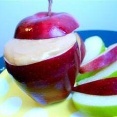 Caramel Apple Dip - Allrecipes.com