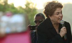O EMPENHO: 'Pedalada' de Dilma no Plano Safra não foi operaçã...
