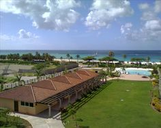 Condo vacation rental in Eagle Beach from VRBO.com! #vacation #rental #travel #vrbo