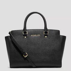 Michael Kors Handbags Free shipping and free returns always #Michael #Kors #Handbags