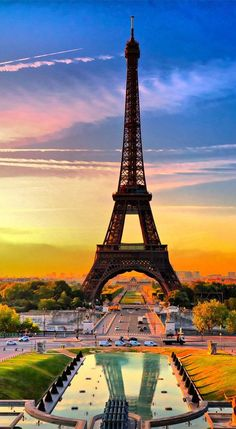 Best France Holiday Locations #france #travel Europe's most popular holiday…