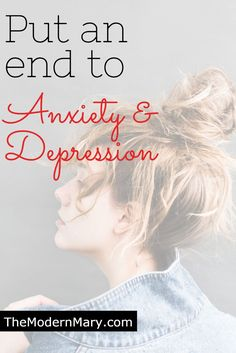 Scripture writing plan to help you overcome anxiety and depression. Bible Studies For Beginners, Bible Study Tips, Scripture Study, Bible Verses, Christian Marriage, Christian Parenting, Christian Women, Writing Plan, Lack Of Motivation