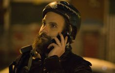 'High Maintenance' Is The Best Show About NYC (And Now It's On TV)