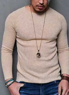 Accessories :: Necklaces :: Spinning Circle Gold Space-Necklace 188 - Mens Fashion Clothing For An Attractive Guy Look