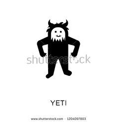 Image result for yeti