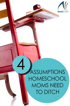 Excellent: 4 Assumptions Homeschool Moms Need to Ditch. Teaching Letter Recognition, Teaching Letters, Teaching Tools, Homeschool Curriculum, Homeschooling Resources, How To Start Homeschooling, Parenting Articles, Learning Activities, Encouragement