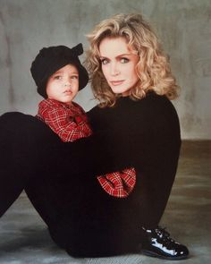 Donna Mills, Knots Landing, Kino Film, Beautiful Celebrities, Famous People, Celebs, Actresses, In This Moment, Vintage