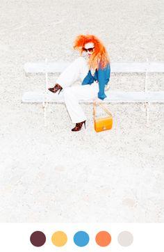 http://www.color-collective.blogspot.com/