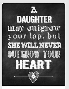 Here the BEST father daughter quotes with images to celebrate this unique relationship. You MUST read these hand-picked unique sayings and thank me later! Fathers Day Quotes, Dad Quotes, Fathers Love, Family Quotes, Great Quotes, Quotes To Live By, Love Quotes, Inspirational Quotes, Qoutes