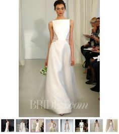 6 Things Every Bride Needs To Know About Finding Her Dream Wedding Dress: Where to Browse Dresses
