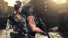 free wallpaper and screensavers for point blank by Brand Brian Blank Wallpaper, Wallpaper Backgrounds, Wallpapers, Silkroad Online, Point Blank, World Of Warcraft, Call Of Duty, League Of Legends, Fifa