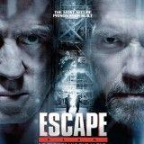 Filme - Escape PlanLocaluri in Bucuresti