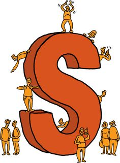 s by andy smith @Stephen Moss