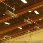Track Lighting, Ceiling Lights, News, Outdoor Ceiling Lights, Ceiling Fixtures, Ceiling Lighting