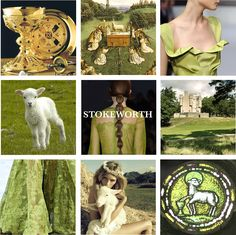 House Stokeworth,  Proud to be Faithful  Stokeworth rules over the town of Stokeworth close to King's Landing. They blazon their arms with a white lamb holding a golden goblet on a green field. The current lord is Lady Lollys Stokeworth youngest daughter of Lady Tanda Stokeworth, her heir is Tyrion Tanner, Lollys bastard son who was concived when Lollys was raped during the Bread Riots in Kingslanding.