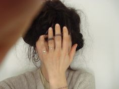 Tattoo -thinking about getting a ring finger tattoo like Mercedes's ring in the movie of the Count of Monte Cristo